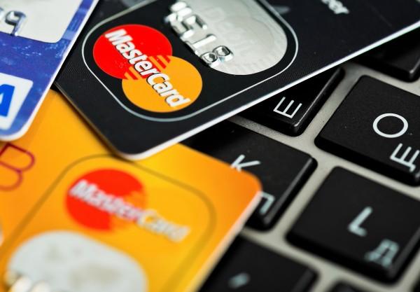 financiering, zekerheden en insolventie