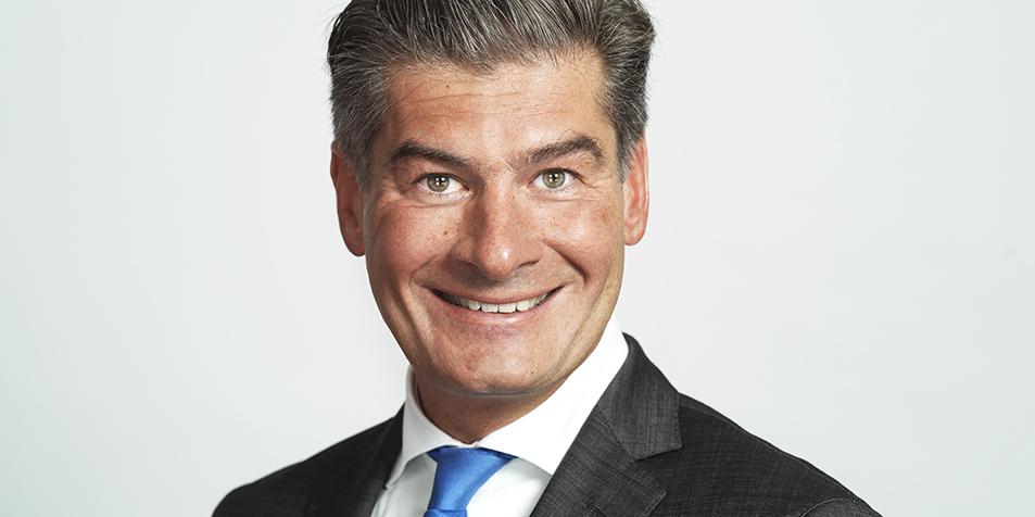 Boris Emmerig