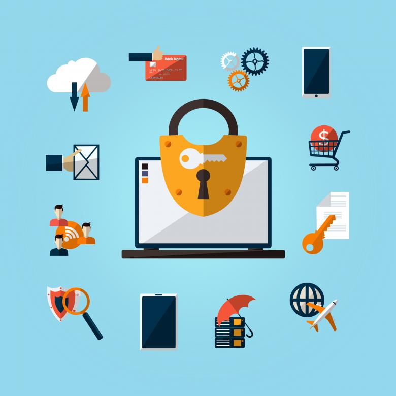 Privacy persoonsgegevens AVG en GDPR