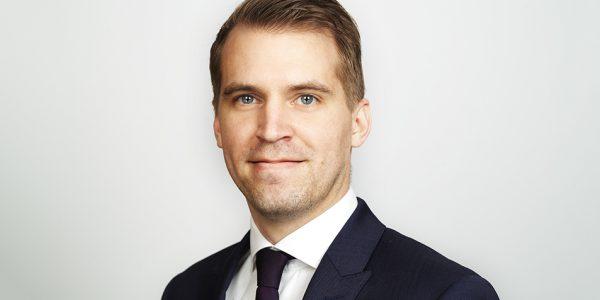 Joost Schunselaar