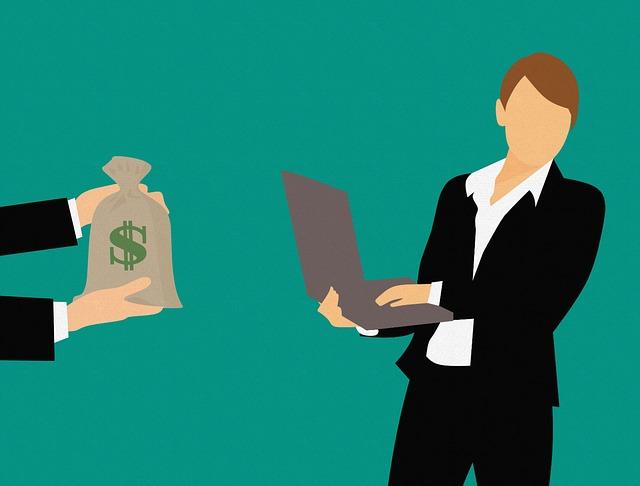 Inkomensverklaring
