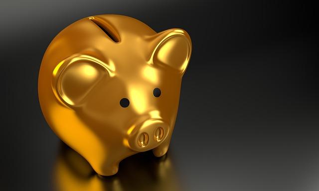 Wet normering topinkomens 2019